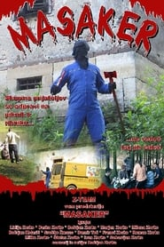 Massacre (2009)