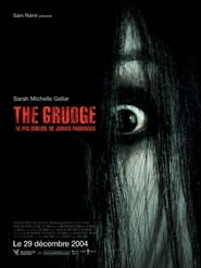 The Grudge streaming vf