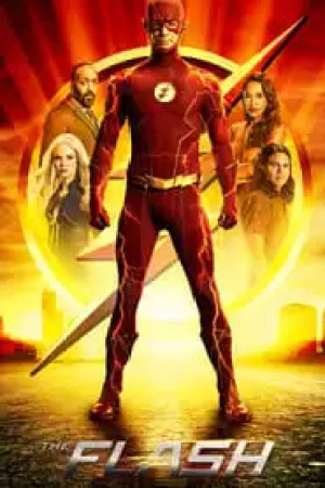 The Flash Full online