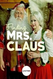 À la recherche de Madame Noël streaming vf