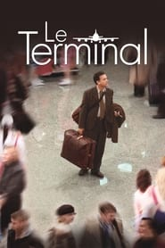 Le Terminal streaming vf