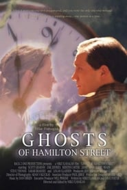 Ghosts of Hamilton Street (2003)