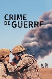 Crime de guerre streaming vf