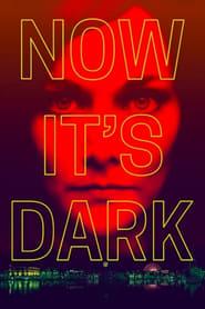 Now It's Dark Poster