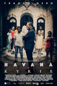 Havana Kyrie streaming vf