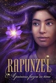 Rapunzel: A Princess Frozen in Time (2019)