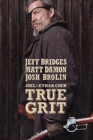 True Grit streaming vf