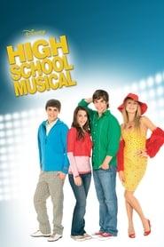 Viva High School Musical: Argentina (2008)