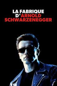 image for movie Building Arnold Schwarzenegger (2019)