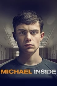 Michael Inside streaming vf