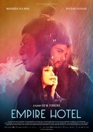 Empire Hotel streaming vf