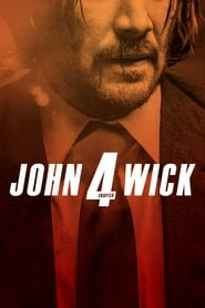 image for movie John Wick: Chapter 4 (2021)