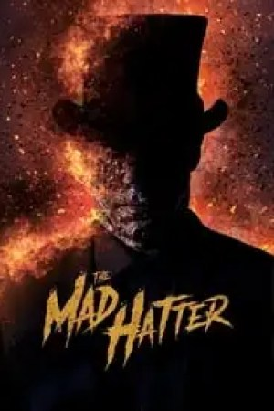 The Mad Hatter streaming vf