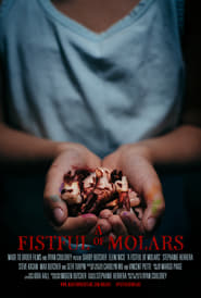 A Fistful of Molars ()
