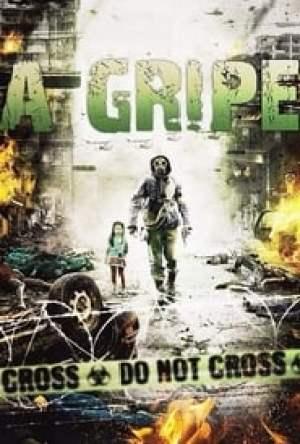 A Gripe Dublado Online