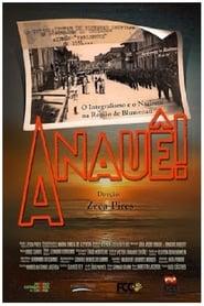 Image for movie Anauê (2017)