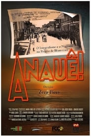 Anauê (2017)