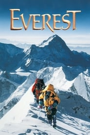 image for movie Everest (1998)