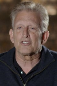 Photo of Joe Roth
