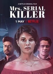Mrs. Serial Killer streaming vf