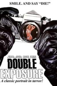 Double Exposure streaming vf