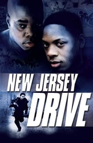 New Jersey Drive streaming vf