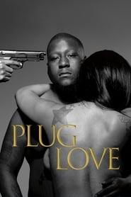 image for Plug Love (2017)