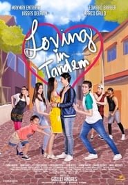 Loving in Tandem Full online