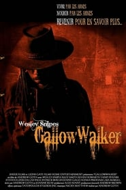Gallow Walkers Poster