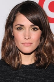 Photo of Rose Byrne
