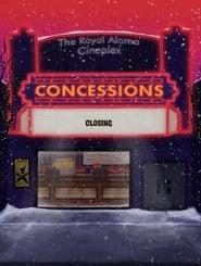 Concessions (2021)