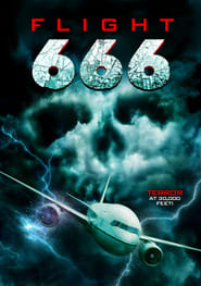 Flight 666 streaming vf