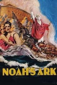Noah's Ark (1929)