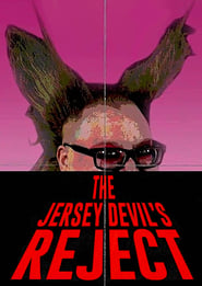 The Jersey Devil's Reject (2020)