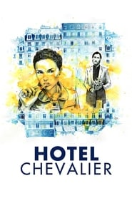 image for movie Hotel Chevalier (2007)