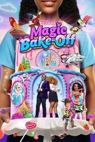 Magic Bake-Off