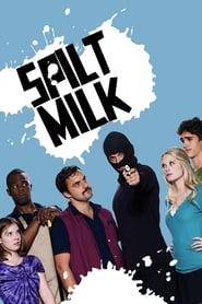 Spilt Milk Full online