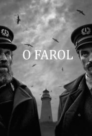 O Farol Dublado Online