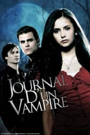 Vampire Diaries streaming vf
