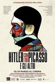 Hitler vs Picasso et les autres streaming vf