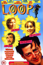 image for movie Loop (1997)