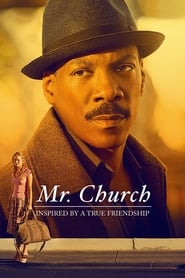 Mr. Church streaming vf