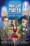 Streaming Full Movie Parque Mayer (2018) Online