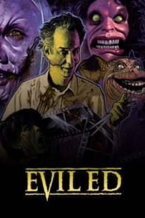 Evil Ed Full online