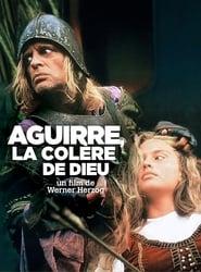 Aguirre, la colère de Dieu streaming vf