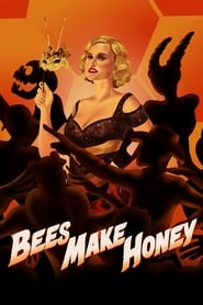 image for movie Bees Make Honey (2018)