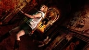 Image for movie Silent Hill 3: The Movie (2012)