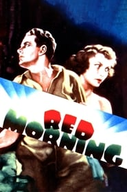 Red Morning (1934)