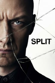 Split streaming vf