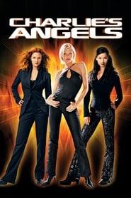 Charlie's Angels (2000)